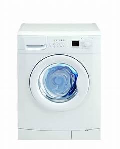 Waschmaschine Richtig Reinigen : waschmaschine reinigen essig waschmaschine essig wann wird essig eingesetzt waschmaschine ~ Markanthonyermac.com Haus und Dekorationen