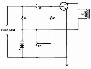 Guide To Transistors
