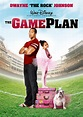 The Game Plan | Disney Movies