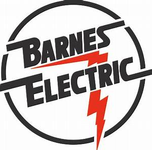 Vintage Electric Company Logos Pictures to Pin on ...