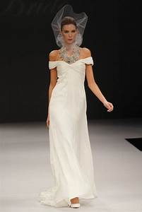Spring 2012 wedding dresses by badgley mischka onewed for Badgley mischka wedding dress