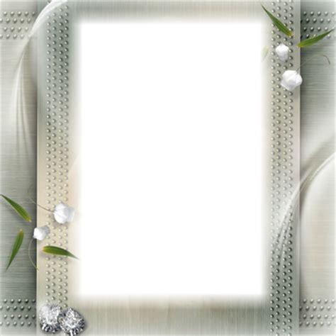 montage photo cadre pour photo pixiz