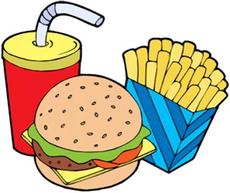 jeux de cuisine hamburger jeu à épeler mots de fast food restauration rapide gratuit