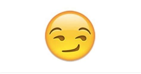 emojis aprenda  significado das carinhas  voce envia
