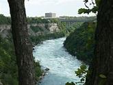 Niagara Gorge - Wikipedia