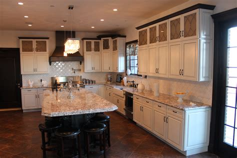 Kitchen Gallery  Dream Kitchen And Baths. Sears Kitchen Curtains Valances. Open Plan Kitchen Ideas Uk. Kitchen Colors To Eat Less. Small Kitchen Minecraft. Kitchen Cabinets New Zealand. Kitchen/diner Utility Room Design. Kitchen Makeover Bedford. Kitchenaid Lowes