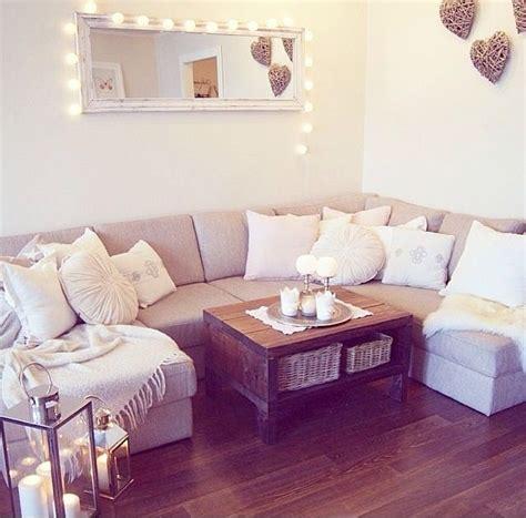 ideas  cute living room  pinterest black