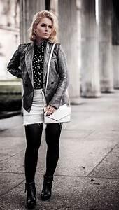 Perfektes Silvester Outfit : die besten 25 silvester outfit ideen auf pinterest neujahrskleider 2015 paillettenblazer und ~ Frokenaadalensverden.com Haus und Dekorationen