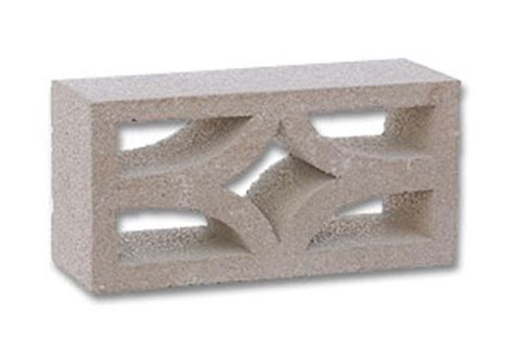 decorative cinder blocks home depot 15 companies that sell decorative concrete screen blocks