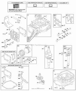 Lycoming Engine Lubrication Diagram