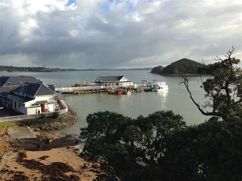 Fishing Boat Hire New Zealand by Bay Of Islands Information Marine Directory New Zealand