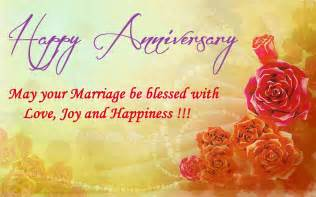 best happy wedding anniversary wishes images cards greetings photos for husband newznew