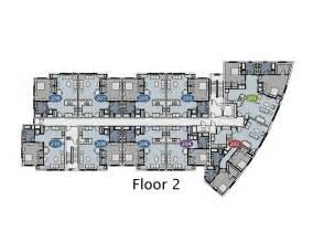 build a floor plan apartment floor plans features 140 seneca way ithaca apartments ithaca ny