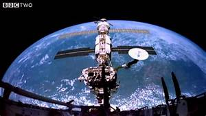 Spotting Satellites - In Orbit: How Satellites Rule Our ...