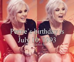 Pin by Tuh Mazmmi Chullax Dominican on Little mix facts ...