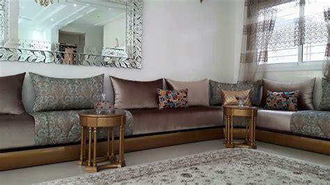 diamants sur canap canap marocain pas cher awesome salon marocain moderne