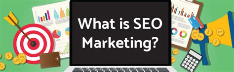 Define Seo Marketing by What Is Seo Marketing Revital Agency