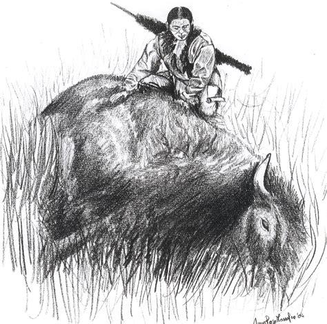 si e d interpol riti della caccia