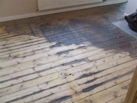Sealing Wooden Floorboards   Morespoons #2ec062a18d65