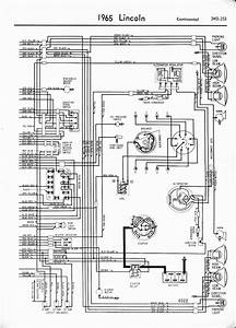 1969 Corvette Chassis Wiring Diagram