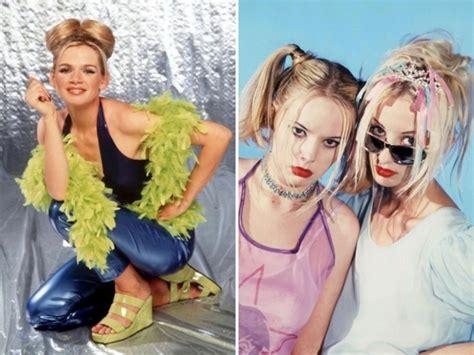 womens fashion pop culture timeline timetoast timelines