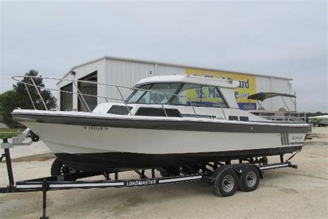 Sportcraft Boats For Sale by Sportcraft Boats For Sale 2 Boats