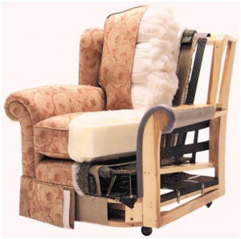 meubels stofferen opleiding meubelstoffeerders vakmanschap is meesterschap