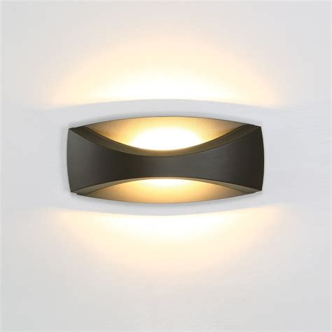 led wall sconce amazing led wall sconce for interior home the wooden houses
