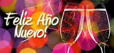 spanische neujahrswuensche fuer whatsapp und facebook