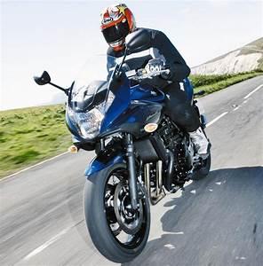 Suzuki Bandit 650 : suzuki gsf650 bandit 2007 2012 review specs prices mcn ~ Melissatoandfro.com Idées de Décoration