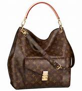 Louis Vuitton Trash Bags Gallery Louis Vuitton Bags For Women Louis Vuitton Women 39 S New Handbags