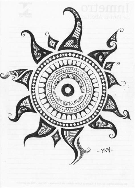 43 best SUN & MOON TATTOOS images on Pinterest   Tatoos, Tattoo ideas and Inspiration tattoos