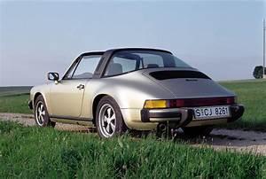 Porsche 911 Targa : porsche 911 targa 930 specs photos 1974 1975 1976 1977 1978 1979 1980 1981 1982 ~ Medecine-chirurgie-esthetiques.com Avis de Voitures
