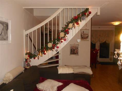 Schouw Kerstversiering by Trap Kerstversiering Huisjekijken