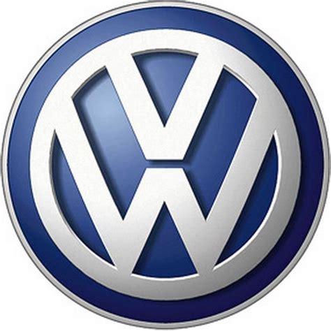 vw logos cars logos