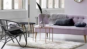 Déco Scandinave Blog : deco scandinave interieur de maison reference maison ~ Melissatoandfro.com Idées de Décoration