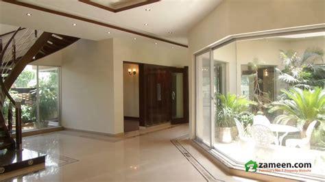 kanal  built house   sale  dha phase