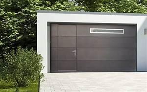 Lapeyre Porte De Garage : charmant porte garage lapeyre li e porte de garage ~ Melissatoandfro.com Idées de Décoration