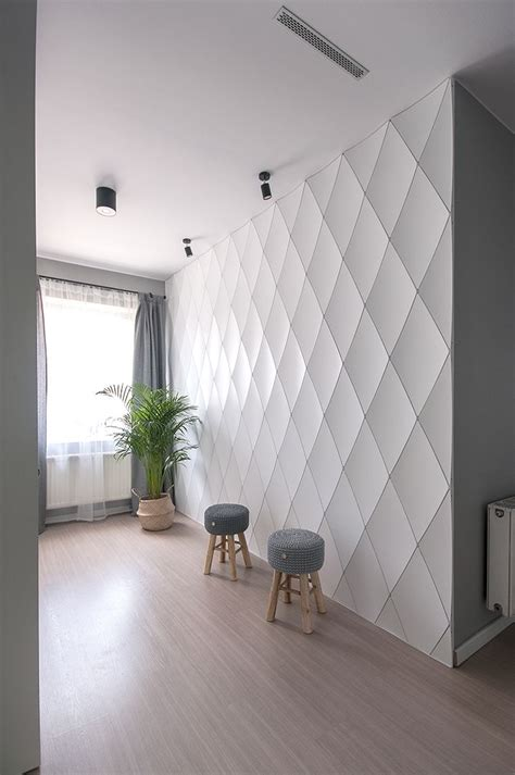 diamonds  kalithea panels panele dpanels paneled