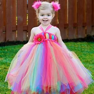 Baby Girl First Birthday Dress Designs : Be Beautiful And ...