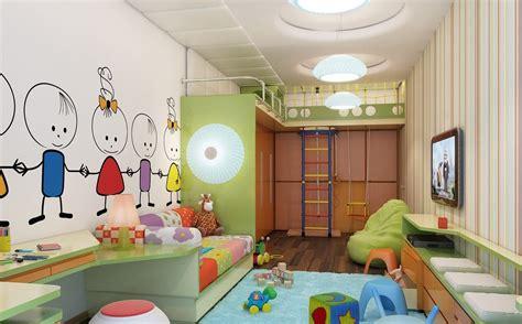 20 best playroom ideas children 39 s playroom 2017 decorationy