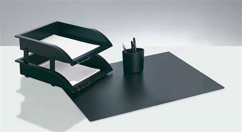 fournitures de bureau pour entreprises et professionnels fournitures de bureau professionnel fourniture des bureau