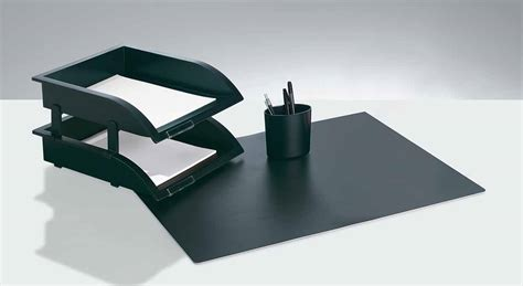 fourniture bureau entreprise fournitures de bureau professionnel fourniture des bureau