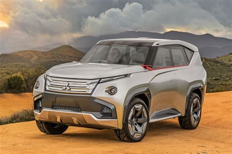 Best New Suvs by Top 10 Best Suvs Coming To Australia In 2016 2017