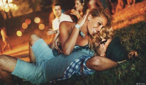 Die Besten 25+ Mann Verliebt Machen Ideen Auf Pinterest