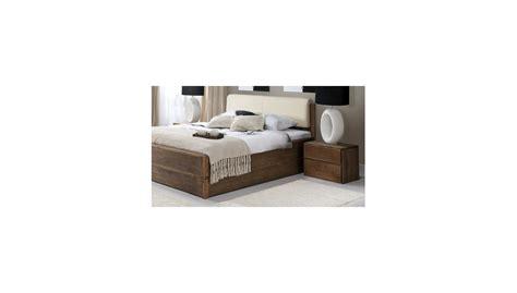 doppelbett mit stauraum doppelbett mit stauraum 160 x 200 cm helsinki eichen 246 l