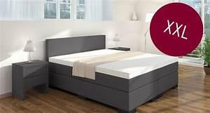 Welches Bett Bei Rückenschmerzen : welches boxspringbett bei bergewicht ~ Sanjose-hotels-ca.com Haus und Dekorationen