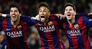 Jeux De Footballeurs : quels sont les 20 footballeurs les plus riches au monde ~ Medecine-chirurgie-esthetiques.com Avis de Voitures