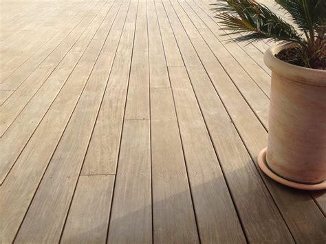 vente de terrasses bois parquets bardages et cl 244 ture bois selection bois