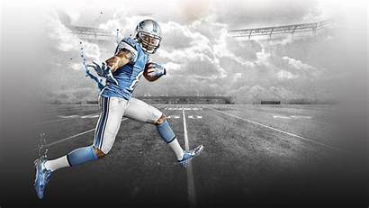 Nfl Wallpapers Madden